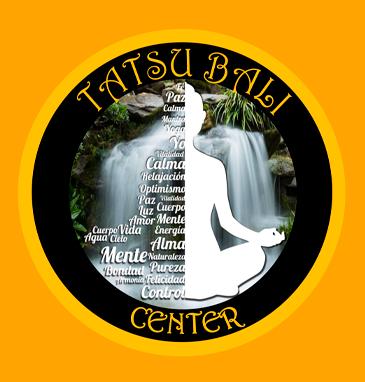 Tatsu Bali Center